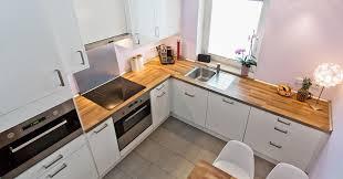 kleine kuche mit sitzplatz inspiration küche für ihr zuhause