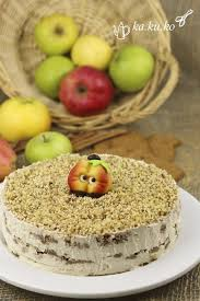 apfel spekulatius torte ohne backen rezeptebuch