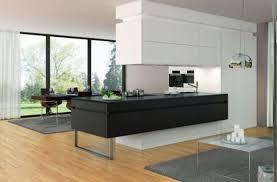 modernes wohnen küche lebensraum für alle news