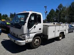 Pre-owned Box Trucks For Sale In Seattle | Seatac Trucks Ford Lcf Wikipedia 2016 Used Hino 268 24ft Box Truck Temp Icc Bumper At Industrial Trucks For Sale Isuzu In Georgia 2006 Gmc W4500 Cargo Van Auction Or Lease 75 Tonne Daf Lf 180 Sk15czz Mv Commercial Rental Vehicles Minuteman Inc Elf Box Truck 3 Ton For Sale In Japan Yokohama Kingston St Andrew 2007 Nqr 190410 Miles Phoenix Az Hino 155 16 Ft Dry Feature Friday Bentley Services Penske Offering 2000 Discount On Mediumduty Purchases Custom Glass Experiential Marketing Event Lime Media