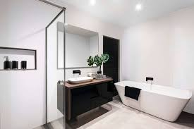 bad fliesen ideen für deine badezimmergestaltung obi