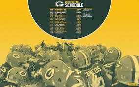 Green Bay Packers Pumpkin by Packers Com Wallpapers 2013 Miscellaneous