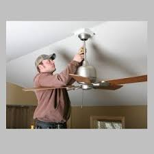Shaking Ceiling Fan Dangerous by Shaking Ceiling Fan Dangerous 28 Images Dangerous Ceiling Fan
