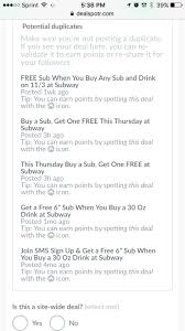 Wingstop Coupons Code - Creative Cloud Deals Wingstop Singapore Home Facebook 2018 Roseville Visitor Guide Coupon Book By Redflagdeals Dns Solar Christmas Lights Coupon Code Black Friday Score Freebies At These Retailers 10 Off Promo Code Reddit December 2019 For Wingstop Florence Italy Outlet Shopping Wwwtellwingstopcom Guest Sasfaction Survey Food Coupons Burger King Etc Dog Pawty Promo Wing Zone Wingstop Promo Code Free Specials Nov Printable Michaels Build A Bear