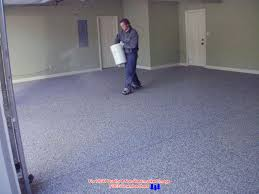 Sherwin Williams Epoxy Floor Coating Colors by Sherwin Williams Epoxy Floor Paint Jpg Acadian House Plans