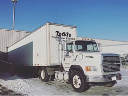 Rentals | Todd's Trailer Sales & Rental | East Grand Forks, MN ... Westway Truck Sales And Trailer Parking Or Storage Short Term Rentals Advantage National Lease Hire Lorries Equipment Rental Deluxe Intertional Trucks Inc New York Cargo Flatbed Trailers Available Bendigo Tip Buys The Trailer Rental Fleet From Stockport Centre Rent A Truck Stock Editorial Photo Tupungato 8648160 Facility Concord Penske Photos Images Operates One Of Largest Commercial