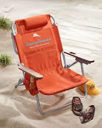 Folding Beach Chairs At Bjs by Chair Astonish Tommy Bahama Beach Chair Ideas Tommy Bahama Beach