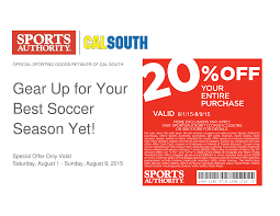 Soccer City Coupon : 2018 Sale World Soccer Shop Coupon Codes September 2018 Coupons Bahrain Flag Button Pin Free Shipping Coupon Codes Liverpool Fans T Shirts Football Clothings For Soccer Spirits Anniversary Fiasco Challenger Promo Code Bhphotovideo Cash Back Under Armour Cleats White Under Ua Thrill Forza Goal Discount Buy Buffalo Boots Online Buffalo Shoes 6000 Black Coupons Taylormade Certified Pre Owned Free Shipping Pompano Train Station Trx Recent Deals