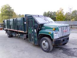 1992 GMC TopKick Single Axle Flatbed Dump Truck For Sale By Arthur ... 1995 Intertional 8100 Single Axle Dump Truck Dt 466 Diesel 6sp 2007 Mack Cv713 For Sale 79900 Or Make Offer Triaxle Steel Youtube 2002 Sterling L8500 Sale By Arthur Keep On Truckin Dump Trucks For Sale In Md Intertional 4300 1989 Ford F700 Vin1fdnf7dk9kva05763 429 Ho Scale Singaxle White W 1999 Single Axle Dump Truck With Spreader 63000 Miles