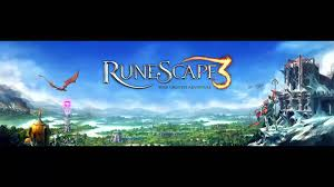Theme - RuneScape 3 Music - YouTube Minecraft Last Of Us Map Download Inspirationa World History Coal Trucks Kentucky Dtanker By Lenasartworxs On Runescape Coin Cheap Gold Rs Runescape Gold Free Ming Os Runescape There Still Roving Elves Quests Tipit Help The Original Are There Any Bags Fishing Old School 2007scape At For 2007 Awesebrynercom Image Shooting Star Truckspng Wiki Fandom Osrs Runenation An And Clan For Discord Raids Best Coal Spot 2013 Read Description Youtube