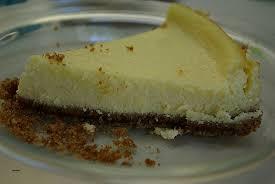 cuisine au herv2 cuisine lovely cheesecake hervé cuisine beautiful cheesecake