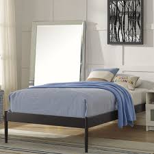 compare mantua mfg co threaded glides for bed frames set of 4