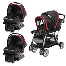 Graco Red Double Seated Twin Stroller And 2 Car Seats Travel System ... Evenflo Symphony Lx Convertible Car Seat In Crete 4in1 Quatore High Chair Deep Lake Graco Simpleswitch 2in1 Zuba The Best Chairs For 2019 Expert Reviews Mommyhood101 Thanks Mail Carrier Big Kid Amp Booster Review Stroller Accsories 180911 Black Under Storage Basket For Hello Baby Kx03 Child Safety Travel Nectar Highchair Grey Ambmier Kids Wood Perfect 3 1 With Harness Removable Tray And Gaming Computer Video Game Buy Canada Philips Avent Natural Bottle Scf01317 Clear