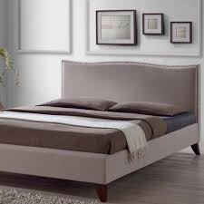 Luxor Folding Bed With Memory Foam by Lucid 4 In Rollaway Twin Xl Size Guest Bed With Memory Foam