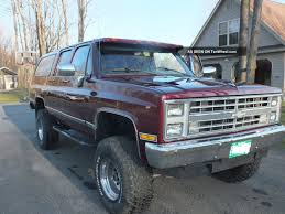 Anyone Else A Fan Of The 3rd Gen (73-87) Chevy/GMC Trucks? - AR15.COM 1982 Chevy Silverado For Sale Google Search Blazers Pinterest 2019 Chevrolet Silverado 1500 First Look More Models Powertrain Chevy C10 Swb Texas Trucks Classics 2017 2500hd Stock Hf129731 Wheelchair Van 1969 Gateway Classic Cars 82sct K10 62 Detoit 1949 Chevygmc Pickup Truck Brothers Parts Silverado Miles Through Time The Crate Motor Guide For 1973 To 2013 Gmcchevy Trucks Chevy Scottsdale Gear Drive Sold Youtube Custom 73 87 New Member 85 Swb Gmc Squarebody Short Bed Hot Rod Shop 57l 350 V8 700r4