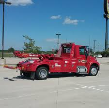 John's Towing And Repair, Defiance - Posts | Facebook Need A Tow Truck Spanish Fork Ut In Grua Language Montoursinfo For Sale Columbus Ohio Best Resource Johns Towing And Repair Defiance Posts Facebook Service For Oh 24 Hours True Free Download Tow Truck Driver Jobs Columbus Ohio Billigfodboldtrojer Hour Road Side Assistance Columbia Sc James Llc Liberty Auto Body In Old Trucks Rule Buckeye Country Hemmings Daily Apto Summer Party Winners Association Of Professional Towers Gmc Inspirational Pre Owned Trucks New Cars Rustys 4845 Obetz Reese Rd