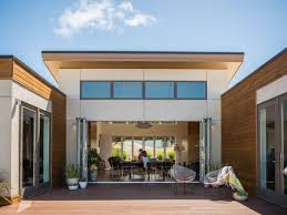 100 Blu Homes Prefab Breezehouse By Architecture Homes Modern