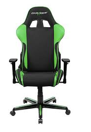 Dxr Racing Chair Cheap by Best Dxracer Gaming Chairs Jan 2018 U2013 The Ultimate Dx Racer Chair