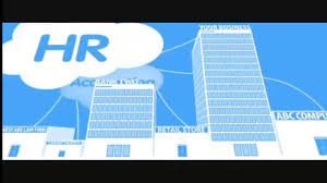 Que Es Cloud Computing Voip Digital SAS - YouTube Tutorial Telefonia Voip Youtube Telefona Ip Skype For Business Sver Wikipedia Telecentro Tphone Audiocodes Mediant 1000b Gateway M1kbsbaes 1u Rack Cloudsoftphone Cloud Softphone Consulta De Saldo Voip Sitelcom Qu Es Instalaciones Demetrio 24 Best Voice Over Images On Pinterest Digital By Region Top 10 Free Apps Like Viber Blackberry Allan G Sandoval Cuevas Kuarma10 Asterisx Con Glinux
