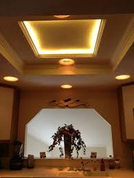 northern lighting san diego recessed lighting accent lighting