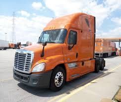 Tractors   Trucks For Sale 2004 Freightliner Fl106 Day Cab Truck For Sale 292151 Miles West Truckingdepot 2013 Cascadia 125 Sleeper Semi 770639 Schneider Cabover Youtube Trucks Trucksforsale Trailers Trairsforsale 53 Trailers For Sale Nc Obsidian Mirror Plot How To Buy A Lets Take Look Ic Choice Used Semi Tractor Trucks Call 888 Swift Trucking Pay Scale Transportation Driving School Review Best Resource Sales Now Offers Peterbilt And Kenworth
