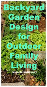 546 Best Backyard Gardening Images On Pinterest   Backyards ... Diy Small Backyard Ideas Archives Modern Garden Recent Blog Posts Move Smart Solutions Blog Drone Defence Vr Gear Sneaky Flying Drones Want To Snoop Your Backyard Bkeepers Are Buzzing Wlrn Defend Territory In Turret Defense Game How Ppare Your Survive Winter Readers Digest June 2015 Thegenerdream Weeds Honey Bees Love My Adventures Bkeeping Buzzing Abhitrickscom 25 Ways To Seriously Upgrade Familys 13 Things Landscaper Wont Tell You Spring Is With Bees Rosie The Riveters