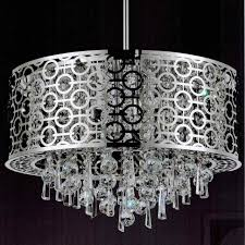Laser Cut Lamp Shade by Brizzo Lighting Stores 23