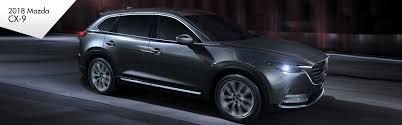 Mazda Dealer In TUCSON, AZ | Used Cars TUCSON | Jim Click Mazda Auto ...