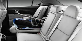 All New 2015 Acura TLX