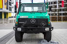 STUTTGART, GERMANY - MARCH 04, 2017: The Multi-purpose All-wheel ... Whats To Come In The Electric Pickup Truck Market 6x6 All Wheel Drive Yang Cargo Truck 371hp 336hp Euroii Iii China 336hp Sinotruk Howo 6x6 All Wheel Drive Cargo Photos 2016 Chicago World Of Wheels Photo Gallery Hot Rod Network Sinotruk Dump Log Zz2317n4677c1 2017 Honda Ridgeline Awd Test Review Car And Driver British Army Bedford East German Ifa W50 Trucks 2007 Sterling Chipper Dump Chip Ural Trucks Show Tough Russian Military Heritage Stuttgart Germany March 04 The Multipurpose Allwheel Dofeng 5ton Buy