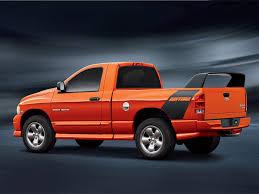 100 Dodge Truck Forums BANR7 2008 Ram 1500 Quad CabSLT Pickup 4D 6 14 Fts Photo