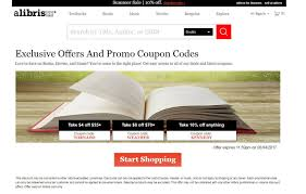 Stubhub Coupon Code 2018 Birdwell Discount Code Discount Codes For Wish Promo Sthub Fiber One Sale Dover Coupon 2018 Gardening Freebies Sams Pizza Coupons Fredericksburg Va Pizza Raleigh Nc Sthub Hotel Guide Arizona Great Clips Menifee Tweedle Farms April 2019 Little Caesars Madden Ultimate Team Promo Bintan Getaway Shoe Stores In Charlotte That Sell Jordans Shangri La Sthub Codes 100 Working Shoprite Matchups 81218 Electric Wine Aerator Tailor Less Tanning Salons Colorado Springs