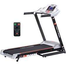 tapis de marche professionnel techness run 100 touch tapis de course tool fitness