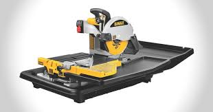 Chicago Electric Tile Saw 7 by 9 Best Tile Saw Reviews You Need To Consider U2022 Tools First