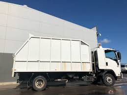 2008 Isuzu Frr600 Chipper Truck Manual Tipper - Www.justtrucks.com.au Chipper Truck Tree Crews Service Equipment 2017 Ram 5500 Chip Box With Arbortech Body For Sale Youtube New Page 1 Offshoots Landscape Architecure Phytoremediation Arborist Wood 1988 Gmc 7000 Dump Used Sale 2018 Hino 195dc 10ft At Industrial Power 2007 Intertional I7300 4x4 Chipper Dump Truck For Sale 582986 1999 Ford F800 In Central Point Oregon 97502 1990 Topkick Chipper Truck Item K2881 Sold August 2 Bodies South Jersey