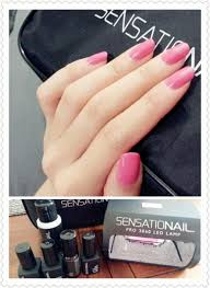 13 best sensationail colours images on pinterest sensationail