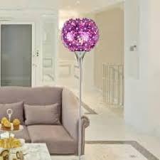 floor ls room essentials lighting