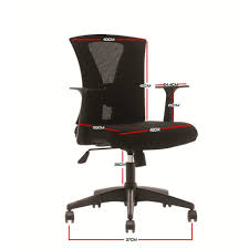 Ofix Korean-6 High Back Mesh Office Chair (Colors: Black, Orange ... Extra Wide 500 Lbs Capacity Leather Desk Chair W 28w Seat Rh Logic 400 Ergonomic Office From Posturite Melton High Back Mandaue Foam Lr5382 Modliving Mid Ribbed Italian Modernday Designs Milan Direct Ergohuman Plus Elite V2 Mesh Reviews Top 9 Best Brands Of The 2019 Markus Chair Glose Black Ikea Wendell Living Spaces Amazonbasics Black Amazonin Home Kitchen