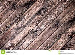 Diagonal Wood Board For Background