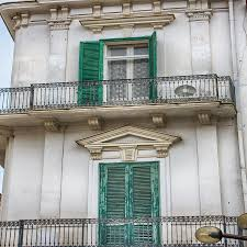 100 Rosanne House Window 11