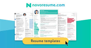 Free Resume Templates For 2019 [Download Now] 500 Free Professional Resume Examples And Samples For 2019 College Graduate Example Writing Tips Receptionist Skills Job Description Volunteer Acvities Templates How To Include Work On The 13 Secrets You Division Of Student Affairs Resume To List On Your Sample Volunteer Work Examples Jasonkellyphotoco 14 Listing Experience Do You List A Rumes