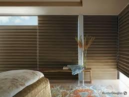 Jan s Custom Window Fashions Blinds Shades Shutters