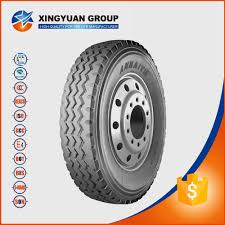 Cheap Import Truck Tires, Cheap Import Truck Tires Suppliers And ... Yokohama Truck Tires For Sale Wheels Gallery Pinterest 11r225 For Cheap Archives Traction News Waystelongmarch Ming Tire Off Road 225 Semi Heavy Tyre Weights 900r20 Beautiful Trucks 7th And Pattison Nitto Terra Grappler P30535r24 112s 305 35 24 3053524 Products China Duty Tbr Radial 1200 Top 5 Musthave Offroad The Street The Tireseasy Blog Dot Ece Samrtway Whosale 295 See All Armstrong