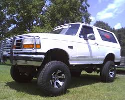 Autotrader Co Uk Used Trucks - Info Autotrader Pickup Trucks For Sale Awesome New 2018 Chevrolet Used For Atlanta Ga Asheville Nc 042010 Colorado Truck Car Review Autotrader Image Of Toyota Cars Runx Cars Classic Fresh 1959 Apache Classics 1978 Chevy C10 C10 Blue 10 Best Under 15000 Zr2 Named A Must Test Drive Award Winner 22 Nj Ingridblogmode 1955 Ford F100 Burgundy 8 Cylinder At Carmax In By Owner Unique