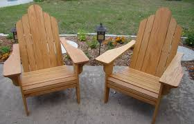 Wood Projects Gifts Ideas by 28 Model Woodworking Projects Videos Egorlin Com