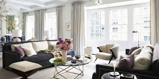 10 White Living Room Ideas