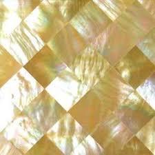 97 best shell tiles images on pinterest mosaic tiles mother of