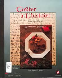 histoire de la cuisine et de la gastronomie fran ises archivée la cuisine des pionniers l histoire des livres de