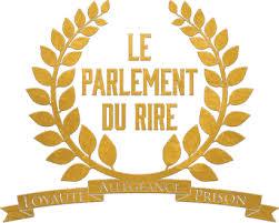 canal plus adresse siege le parlement du rire sur canal canal afrique