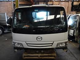 2000 Mazda T4600 | Japanese Truck Parts | Cosgrove Truck Parts Mazda Titan Wikipedia Hu Shan Autoparts Inc Moore Truck Parts Bt50 Melbourne Auto New 42009 3 Low Pssure Air Cditioning Hose Genuine Oem Cx5 Accsories Psg Automotive Outfitters Jeep Mazda Pickup Archives Kendale Cheap B2200 Find Deals On B Series